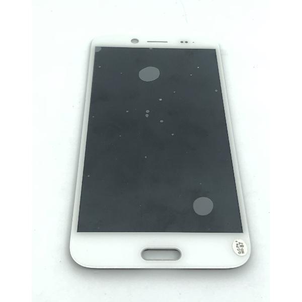 PANTALLA LCD Y TACTIL PARA HTC 10 EVO - BLANCA