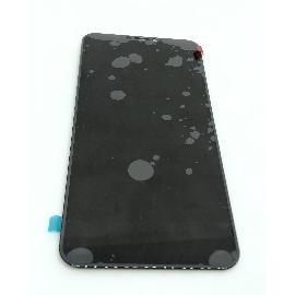 PANTALLA LCD Y TACTIL PARA LENOVO Z5 L78011 - NEGRA