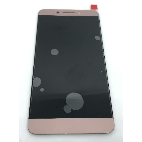PANTALLA LCD Y TACTIL PARA LEECO LE PRO AI X650 X651 - ROSA