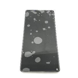 PANTALLA LCD Y TACTIL PARA VKWORLD S8 - NEGRO