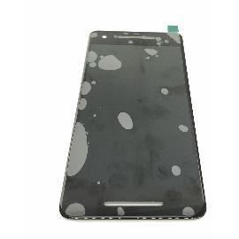 PANTALLA LCD Y TACTIL PARA GOOGLE PIXEL 2 - NEGRA
