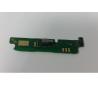 Modulo Vibrador Original ZTE Blade Q Maxi Orange Reyo