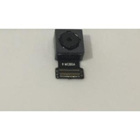 CAMARA TRASERA ORIGINAL ZTE V9800 TMN SMART A60 - RECUPERADA