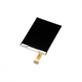 PANTALLA LCD NOKIA 300