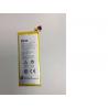 Bateria Original Zte Blade VEC 4G Orange Rono - Remanufacturada