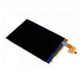 PANTALLA LCD HUAWEI U8650