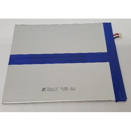 BATERIA ORIGINAL PARA TABLET T1707  - RECUPERADA