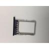 Porta sim Original Zte Blade VEC 4G Orange Rono - Recuperado