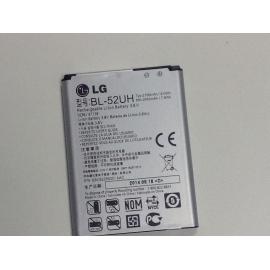 Bateria BL-52UH Original para LG D320 D325 L70, L65 , D280, H420