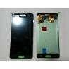 Pantalla Lcd + Tactil Original Samsung Galaxy Alpha SM-G850F Negro