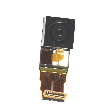 CAMARA TRASERA ORIGINAL PARA MICROSOFT LUMIA 950 - RECUPERADA