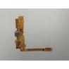 Flex de Carga Micro USB y Microfono para LG D280 L65,D280N L65, D320 L70