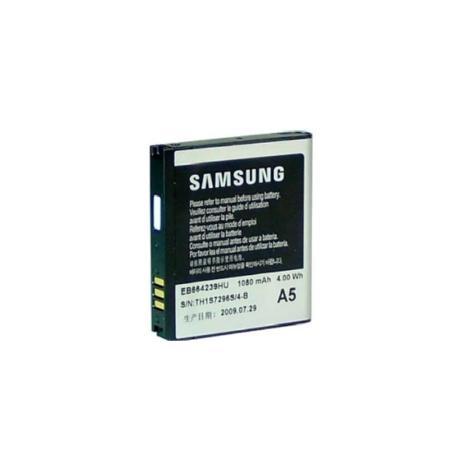BATERIA ORIGINAL  SAMSUNG S8000 JET  EB664239HU - USADA