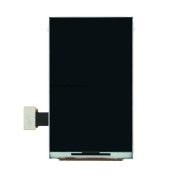 PANTALLA LCD DISPLAY ORIGINAL PARA SAMSUNG S8000 JET , S8003 - RECUPERADA