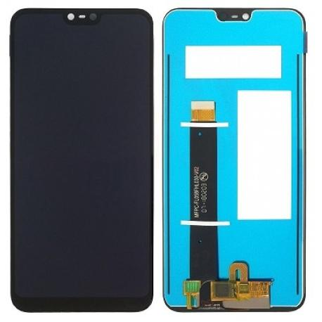 PANTALLA LCD Y TACTIL PARA NOKIA 6.1 PLUS,  NOKIA X6