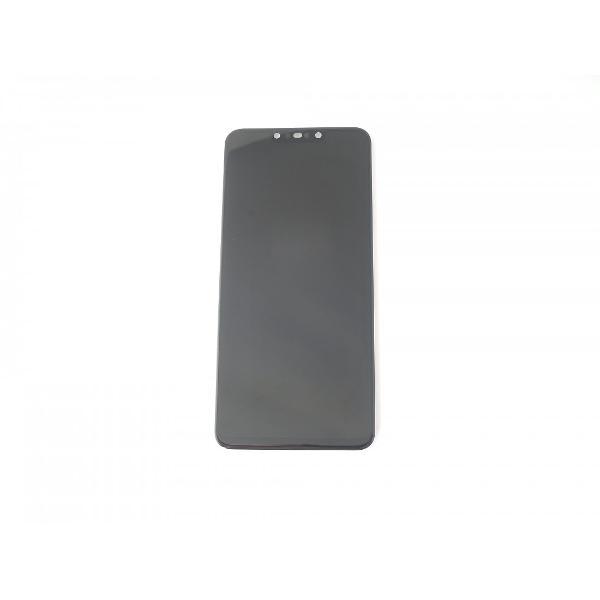PANTALLA LCD Y TACTIL PARA HUAWEI NOVA 3