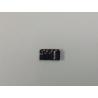 Modulo Jack Audio Original LG L65 D280 D280N