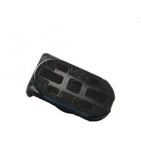 Altavoz Buzzer Original LG L70 D320N D325, L65 D280N