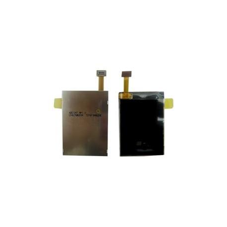PANTALLA LCD NOKIA 6220