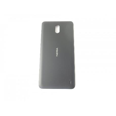 Tapa Trasera para Nokia 2 - Negra