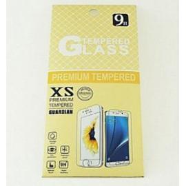 CRISTAL TEMPLADO - IPHONE XS MAX