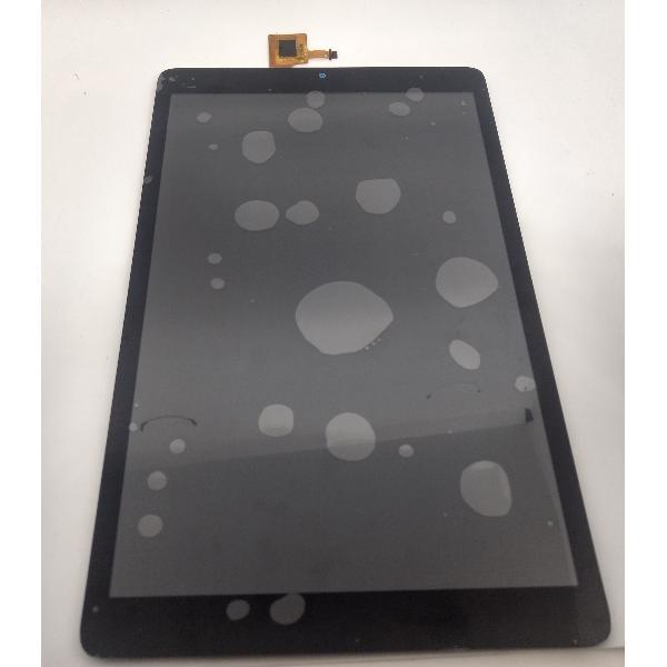 PANTALLA LCD Y TACTIL PARA ALCATEL PIXI 3 10.1 8079 - NEGRA