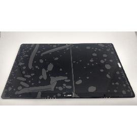 PANTALLA LCD Y TACTIL PARA HUAWEI MEDIAPAD M5 10.8 - NEGRA