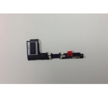 Modulo Antena Con Altavoz buzzer Original Huawei Ascend P7