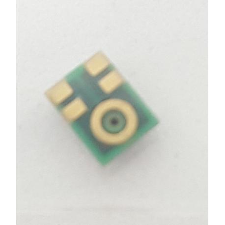 MICROFONO PARA  XIAOMI MI A2 MI6X