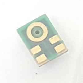 MICROFONO PARA XIAOMI MI 8SE