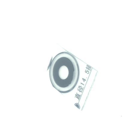 LENTE DE CAMARA PARA HTC DESIRE 10 PRO