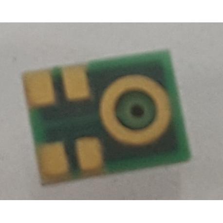 MICROFONO PARA XIAOMI MI8, MI 8