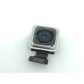 CAMARA PRINCIPAL PARA HTC DESIRE 10 PRO