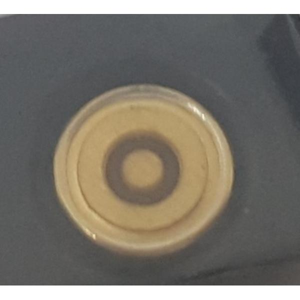 MICROFONO PARA VIVO V9
