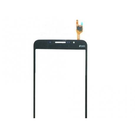 Pantalla Tactil Samsung Galaxy Mega 2 SM-G750F SM-G7508 Negra