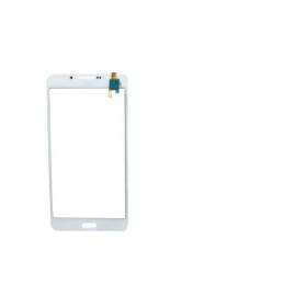 Pantalla Tactil Samsung Galaxy Mega 2 SM-G750F SM-G7508 Blanca