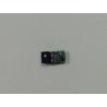 Modulo sensor de Proximidad Original Huawei Ascend P7