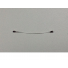 Cable Coaxial Original Huawei Ascend P7