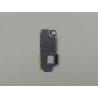 Cubierta Bateria Original Huawei Ascend P7