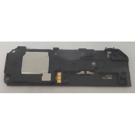 Altavoz Buzzer Para Xiaomi Mi8, Mi 8