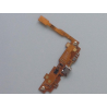 Flex Conector de Carga y Microfono para LG F70 D315