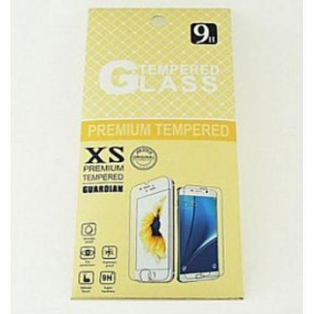 Cristal Templado - Asus ZenFone Live ZB501KL