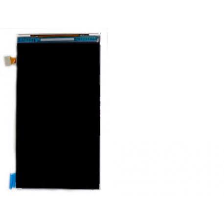Pantalla Lcd Display Huawei ascend G526