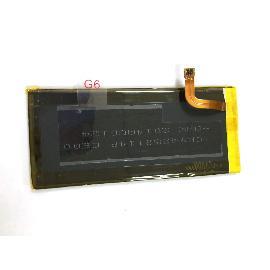 BATERIA PARA JIAYU G6  JY-G6 3500MAH