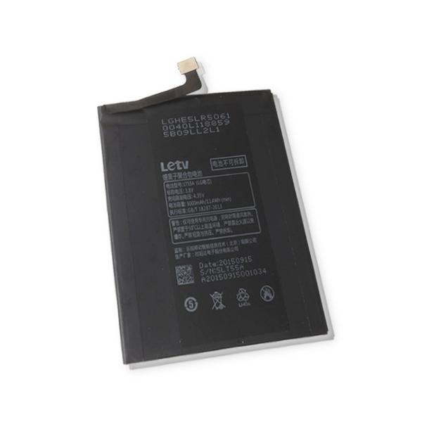 BATERIA PARA LEECO (LETV) LE 1 X600  LT55B 3000MAH