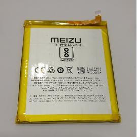BATERIA BA611 PARA MEIZU M5 3000 MAH