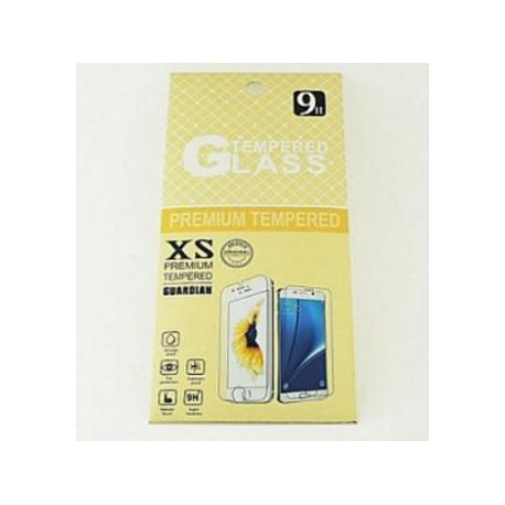 Cristal Templado - Xiaomi Pocophone F1