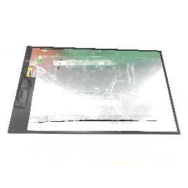 """PANTALLA LCD DSIPLAY ORIGINAL PARA TD SYSTEMS TDS 10.1"""" QC IPS WSG1 - RECUPERADA"""