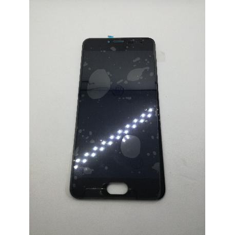 REPUESTO PANTALLA LCD DISPLAY + TACTIL MEIZU MEILAN 3 M3 M688 - NEGRA