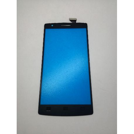 PANTALLA TACTIL PARA OPPO ONE PLUS 1 - NEGRA